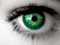 Ste si istí, že vám nehrozí oslepnutie?